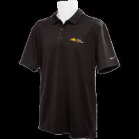 Elegant Polo Shirt