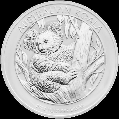 Queen Elizabeth II - Australia - 30 Dollars