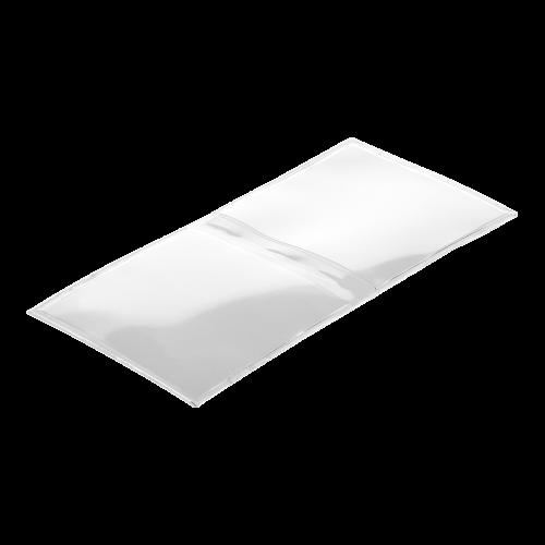 Pair of Flip Sleeves for 1 oz Bullion
