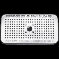 Hydrosorbent 40 gram Silica Gel