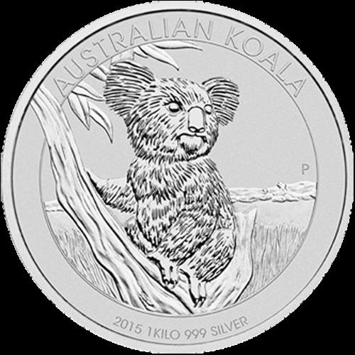 """Ian Rank-Broadley Afbeelding van Queen Elizabeth II en de woorden """"Elizabeth II Australia 30 Dollars"""" en de initialen van de kunstenaar"""