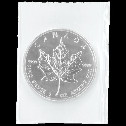 """Abbild der Königin Elisabeth II. (nach der Porträt Künstlerin Susanna Blunt) und die Worte """"Elizabeth II 5 Dollars 2013""""."""