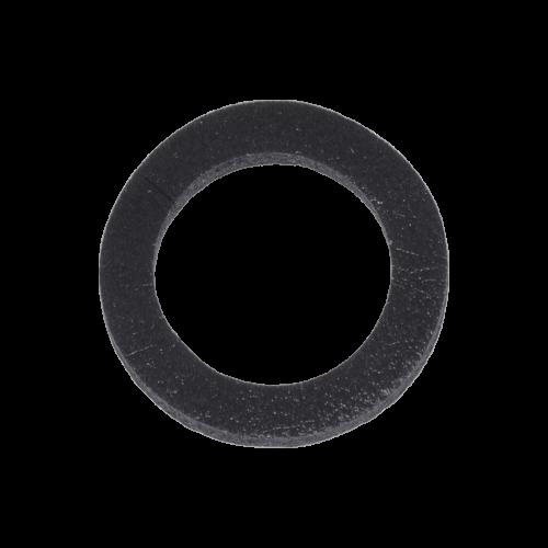 18 mm Ringeinsatz für eine Münzkapsel