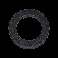 20 mm Ring Insert for Coin Capsule