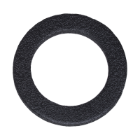 27 mm Ring Insert for Coin Capsule