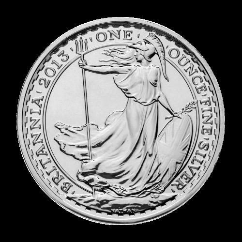 "Ian Rank-Broadley Effigy of Queen Elizabeth II and the words ""'Elizabeth 'II' D'G Reg' Fid' Def' 2 'Pounds"""