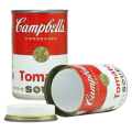Campbell's Tomato Soup Diversion Safe