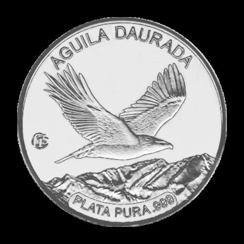 "Coat of Arms and the words ""Principat D'Andorra 5 D 2012"""