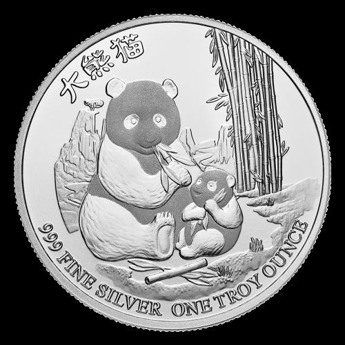 """Abbild von Königin Elisabeth II. und die Worte """"Elizabeth II Niue Two Dollars"""""""