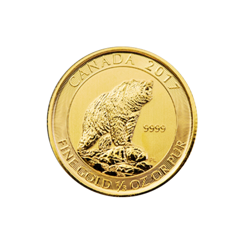 """Abbild von Königin Elisabeth II. und die Worte """"Elizabeth II D.G. Regina 15 Dollars"""""""