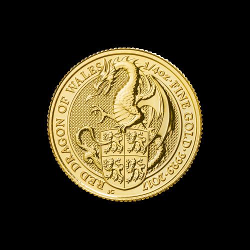 """Effigy of Queen Elizabeth II and the words """"Elizabeth II D.G. Regina Reg Fid 25 Pounds"""""""