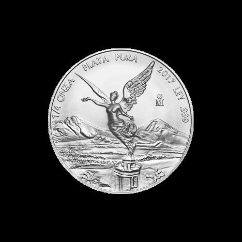 """National seal of Mexico and the words """"Estados Unidos Mexicanos"""""""