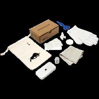 1 oz Silver Starter Box