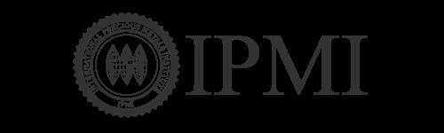 International Precious Metals Institute